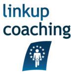 Linkup Coaching