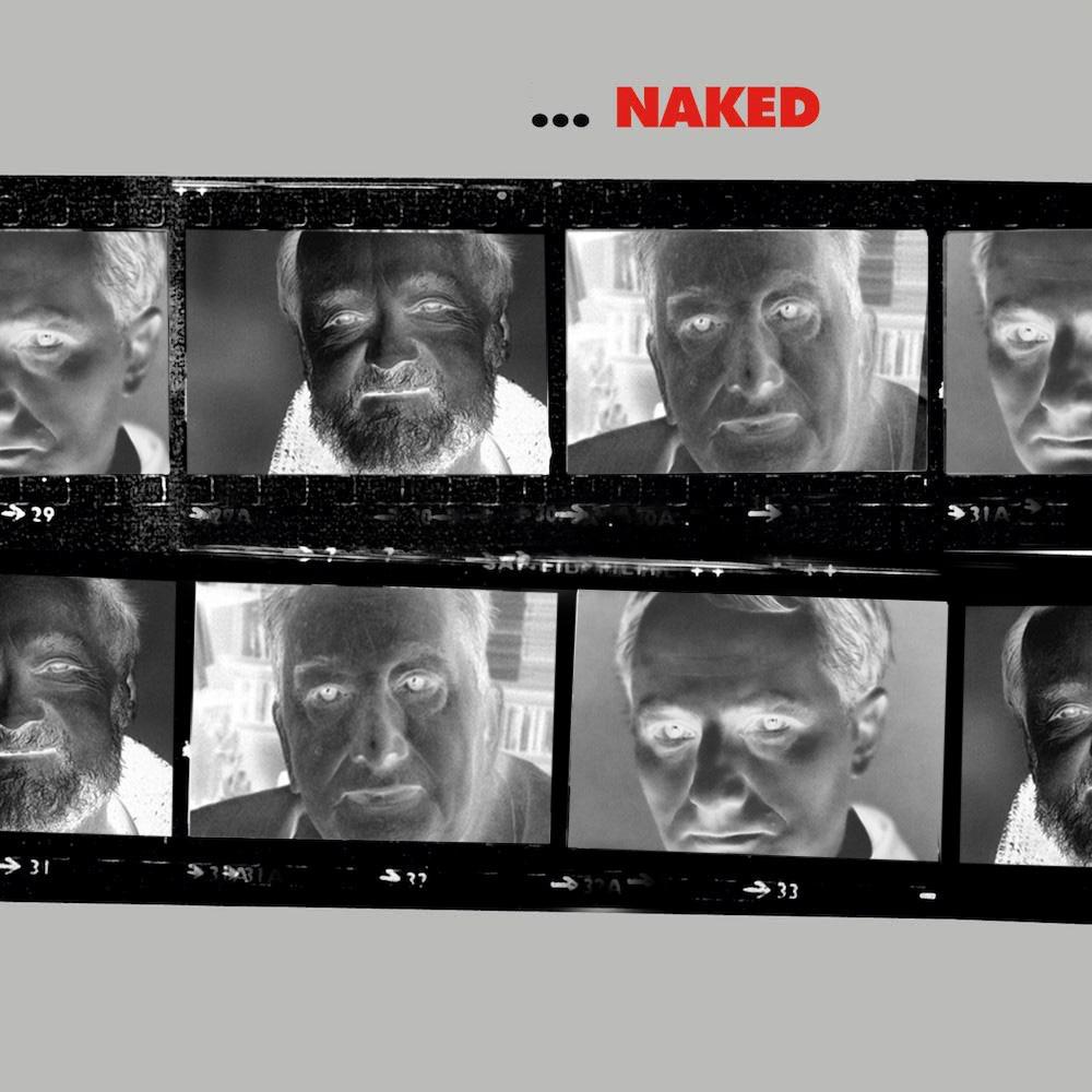 letitbe_naked2