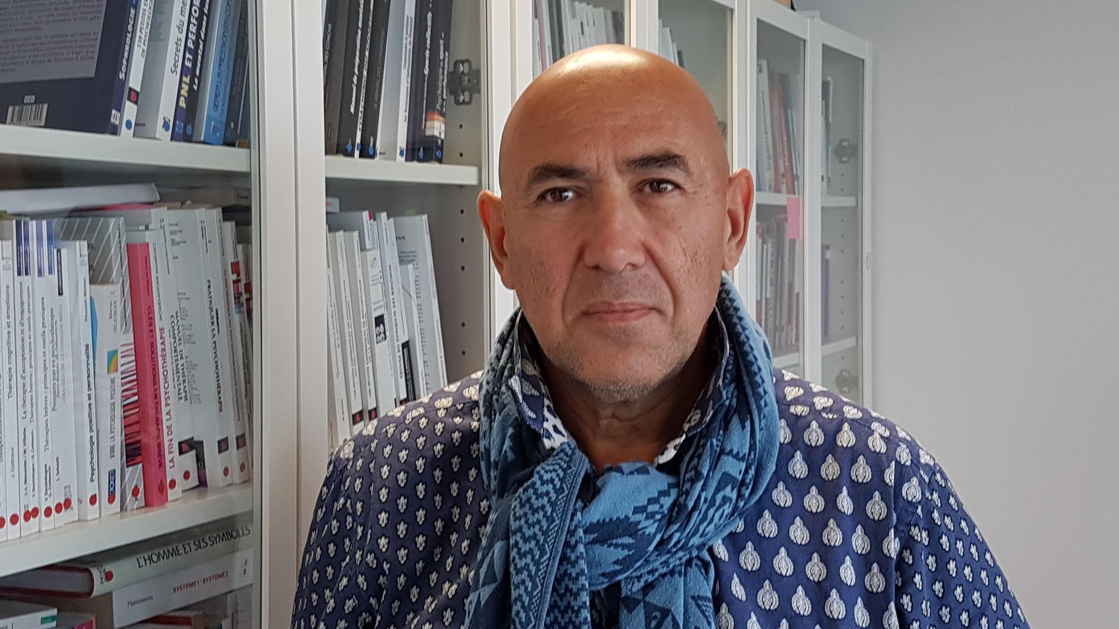 Le management au cœur du lab' Pôle-Emploi au mois d'août à Paris