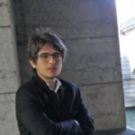 Ricardo Alatorre