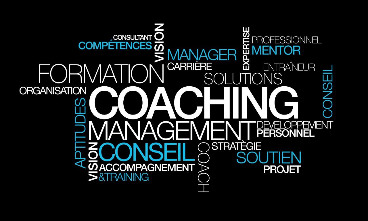 Coaching : rôle, fonction et performance (1/5)