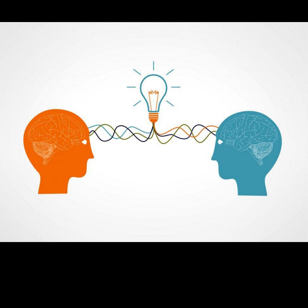 Coaching et logique de changement:  Approche systémique et types de changements (2/5)