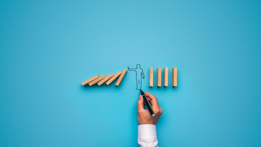 Qualité de Vie à l'Ère Post-Covid :  Entre Recherche de Sens, Réflexions Identitaires  et Culture Organisationnelle 3/3