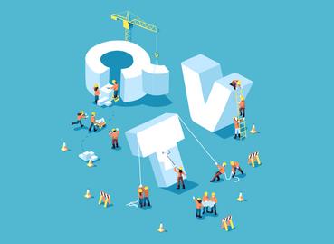 Qualité de vie au travail (QVT) Théorie, concept et dimensions 1/3